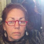Valerie J. Amor