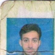 Faisal Sarwar