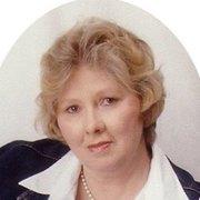 Deborah Susan Berry