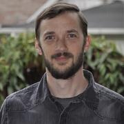 Michael Silberstein