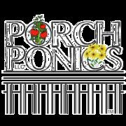 PorchPonics - Aaron