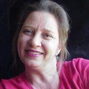 Becky Coburn