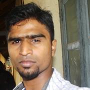 praveen parameswaran