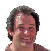 Rob Lucas