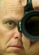 Randy Lindblad