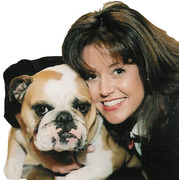 Tammy Cockrell