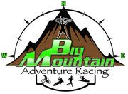 Big Mountain Adventure Racing