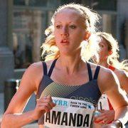 Amanda Winslow-Rego
