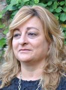 Béatriz Juliá Alvarez