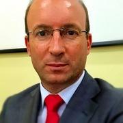 Fco. Javier García Pérez