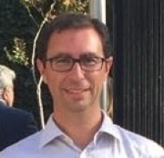 Javier Píriz Urueña