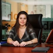 Patricia Vilar Martínez
