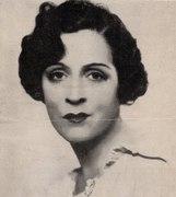 Ethel Mildred Malley