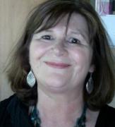 Colleen Duncan