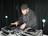 DJ BINK-B