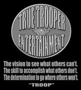 True Trooper Entertainment