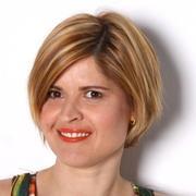 Rosana Ample Farinos