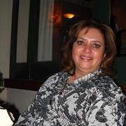Esther Aguilar Flores Caso