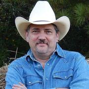 Mike Vaughn Ministries
