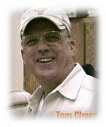 Tom Chard