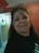 Tonya Bagley