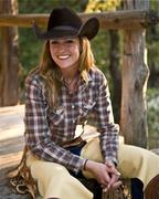 Kristin Killion