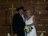 Dave & Lori Burke