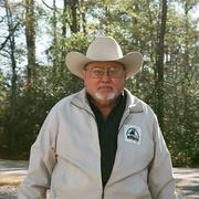 Dr. Bob Rawson, FCH Director