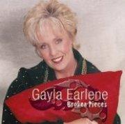 Gayla Earlene