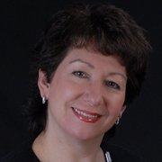 Lorraine Howard
