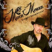 Mitch Morris