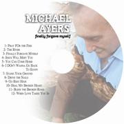 Michael Wayne Ayers