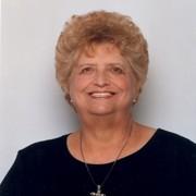Joan Whitaker