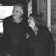John & Angela K. Spillis-