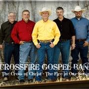Crossfire Gospel Band