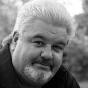 Paul Tillman
