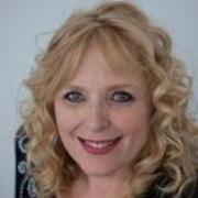 Sue Ann O'Neal-Clark