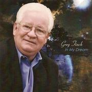 Greg Finch Ministries