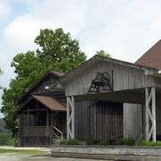 Cleveland Cowboy Church