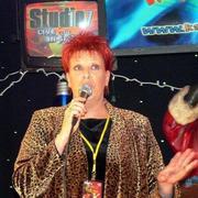 Debi Stovall