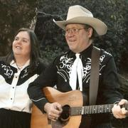 Greg And Teresa Watson