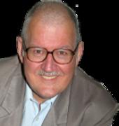 Jim Einert