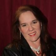Beverly Kay Crocker