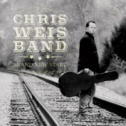 Chris Weis Band