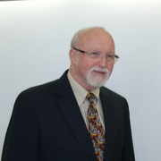 Greg Markovich