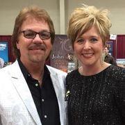Dennis & Leslie McKay