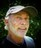 Howard Huizing