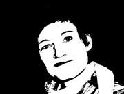 Julia Rieckmann