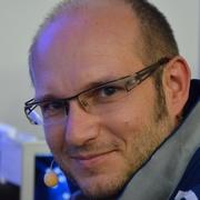 Stefan Kuerzel