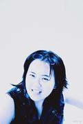 Jaymee Goh